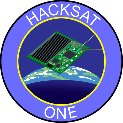 Hacksatone-mission-decal.png