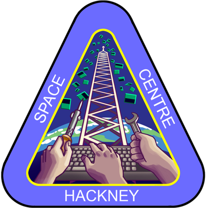 Hackney-space-centre-decal.png