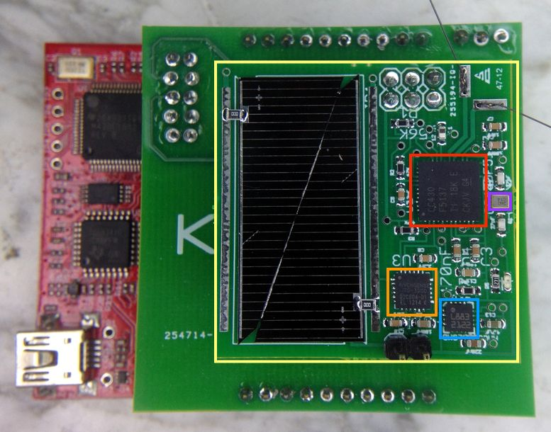 Annotated-kicksat-dev-board.jpg