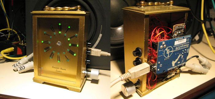 Harmonic clock hardware completed small.jpg