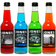 File:Jones Sodas.jpg
