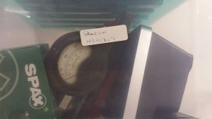 Box clearout 20141112 002728.jpg