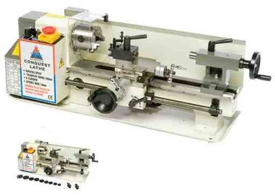 Conquest-mini-lathe.jpg
