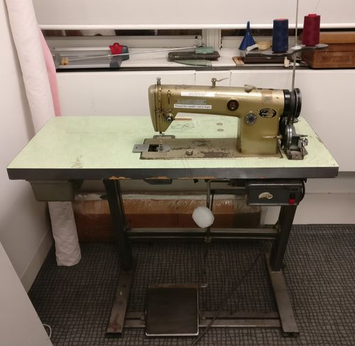 Brother industrial sewing machine.jpg