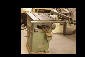 Wadkins Table Saw Fence.jpg
