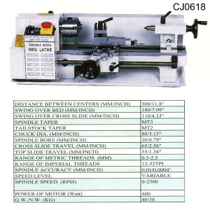 Mini lathe cj0618.jpg