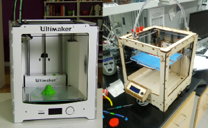 Ultimakers.png