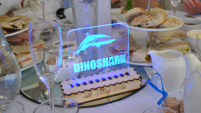 File:Shark table name.jpg